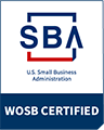 SBA Women Owned Small Business