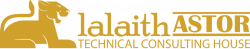 Lalaith Astor Technical Consulting House